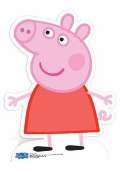 Peppa Pig 80cm Lifesize Cardboard Cutout by Partyrama, http://www.amazon.co.uk/dp/B00C6AWZ00/ref=cm_sw_r_pi_dp_9RVOrb0EM3F26