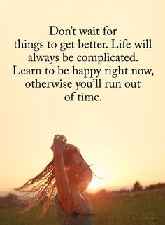 37 Best Quotes About Life With Beautiful Images - LittleNivi Life Quotes good quotes about life Good Life Quotes, Self Love Quotes, Wisdom Quotes, Great Quotes, Words Quotes, Quotes Images, Sayings, Life Images, Qoutes
