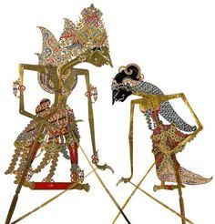 Inside the Puppet Box: A Performance Collection of Wayang Kulit at the Museum of International Folk Art Gone Book, Family Drawing, Shadow Puppets, Art History, Art Museum, Storytelling, Folk Art, Old Things, Drawings