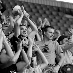 Металіст - Карпати 18.07.2015 Фанати Металіста. Metalist Kharkiv - Karpaty Lviv 18.07.2015 Ukrainian Premiere League. Metalist fans. #ultras #ultrasmetalist #fcmetalist #fcmk #ultras_ukraine #ультрас #фкмх