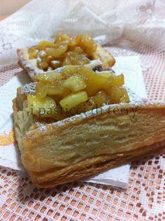 La sfoglia di Montersino Camembert Cheese, French Toast, Breakfast, Food, Morning Coffee, Essen, Meals, Yemek, Eten