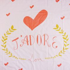 jadore_pink_blanket 4.jpg