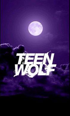 Teen Wolf Memes, Teen Wolf Tumblr, Teen Wolf Quotes, Teen Wolf Funny, Teen Wallpaper, Wolf Wallpaper, Tumblr Wallpaper, Arte Teen Wolf, Teen Wolf Art