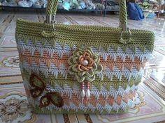 """Boutique """"Marina"""" crochet - Bulgaria https://www.facebook.com/287815711352053/photos/a.298362786964012.1073741830.287815711352053/517134285086860/?type=3&theater"""