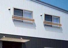 2階 窓 手すり - Google 検索