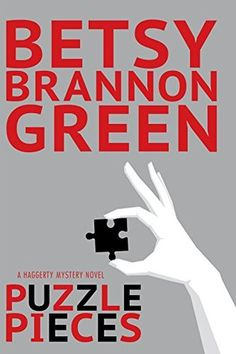 Puzzle Pieces--November 2015 Review http://www.singinglibrarianbooks.com/adults/puzzle-pieces-by-betsy-brannon-green