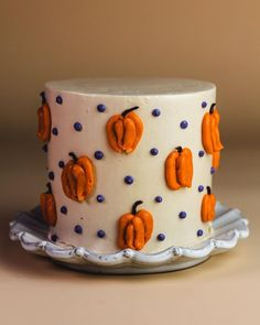 """Katie Severn 