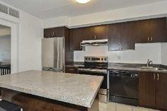 Condo Apt - 1 bedroom(s) - Toronto - $246,900