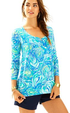 b7f279187547f New Arrivals and Prints For Women and Girls. Lily PulitzerLilly ...