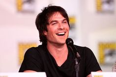 'The Vampire Diaries' Stars Ian Somerhalder-Nina Dobrev Getting Engaged? Couple not Ready to Make their Relationship Public