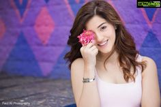 All Indian Actress, Indian Actress Gallery, Most Beautiful Indian Actress, Indian Actresses, Hd Wallpapers For Mobile, Mobile Wallpaper, Flower Chandelier, Top Celebrities, Latest Images