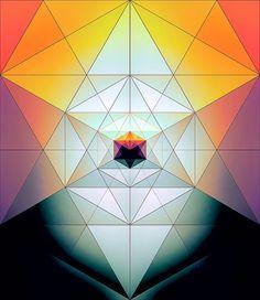 Illuminare futuro : Photo