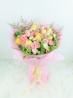Flower is a Singapore based floral boutique committed to delivering only the freshest and most beautiful flowers. Order Bouquets and Flower Arrangements at cost price. Most Beautiful Flowers, Flower Arrangements, Planter Pots, Bouquet, Flowers, Floral Arrangements, Bouquets, Center Pieces, Floral Arrangement