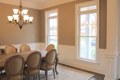 Charles Graves Painting specializes in both interior and exterior house painting, as well as commercial and industrial painting! Exterior Paint, Interior And Exterior, Local Painters, Industrial Paintings, Painting Services, Northern Virginia, House Painting, Carpentry, Furniture