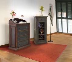 Artisan Home Furniture   By International Furniture Direct, LLC