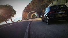 Ruben Santos Os fãs portugueses continuam a partilhar sessões fotográficas com as estrelas Peugeot! É para nós um motivo de #Orgulho!  Também tem fotos do seu Peugeot que queira partilhar? Envie-nos ou partilhe aqui directamente com todos os fãs e nós adicionamos ao álbum. #OrgulhoPeugeot #PeugeotFanDays