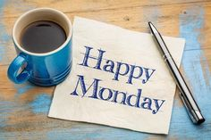The best quotes about Monday Motivation to power up your week. Monday Inspirational Quotes, Some Motivational Quotes, Monday Motivation Quotes, Monday Quotes, Work Quotes, Motivation Inspiration, Happy Weekend, Happy Monday, It's Monday