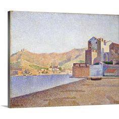 91 Signac Paul Ideas Painting Art Georges Seurat