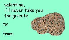 this is my contribution to valentine's day set 2 Valentines Day Card Memes, Valentines For Kids, Valentine Cards, Valentine Ideas, Dumb Pick Up Lines, Pick Up Lines Cheesy, Wholesome Memes, Random, Flirting