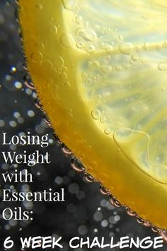 A 6 week session to help you jump start your weight loss journey by learning about and making use of essential oils. I love the group accountability aspect, too!