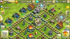 Battle Beach 1.2.2 APK The Last Remnant, Real Player, Beacon Of Hope, Tower Defense, Single Player, Law And Order, The Marauders, Clash Of Clans, All Over The World