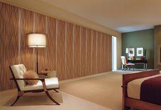 Window Coverings Window Treatments Living Room Living Room