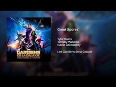 Groot Spores - YouTube