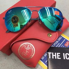 Ready for the beach, cat eye sunglasses, Enjoy your beach time with new sunglasses.#Rayban #sunglasses #fashion #cheap