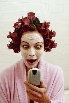 ÁÁÁááááá ! Többszáz akciós termék!  A telefonod is újabbra cserélnéd? Skyphone ! http://skyphone.hu/