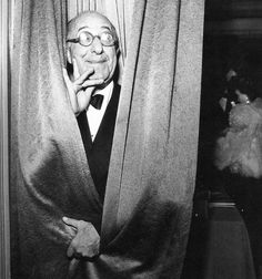 """Ed Wynn ~ loved him in Mary Poppins """"I Love To Laugh"""" Born November 1886 I Philadelphia. Julie Andrews Mary Poppins, Ed Wynn, People Of Interest, Vintage Tv, I Love To Laugh, King Kong, Classic Films, Man Humor, Great Movies"""