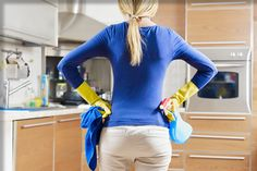 Domestic and Commercial cleaning in Ayrshire and Glasgow. http://www.squeakycleaningscotland.co.uk/