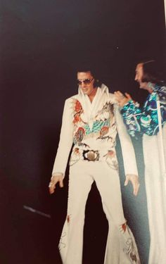 Chinese Dragon, Happy Moments, Elvis Presley, Kimono Top, In This Moment, History, Eve, Beautiful, October