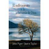 Amazon.com: el sufrimiento y soberania de Dios: Books