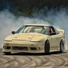 Need for speed ep 52 recreating adam lzs 240sx boss videos nissan smoke road trip smoking fandeluxe Image collections