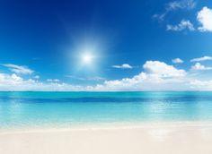 #beach #stsomewhere