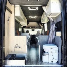 Subscribe Vanlifer of the Day - Camper Lifestyle