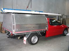 Tool Boxes Melbourne Gallery Page 6 - Aussie Tool Boxes Custom Tool Boxes, Bed Tool Box, Ute Canopy, Box Building, Melbourne, Cami, Truck, Tools, Gallery