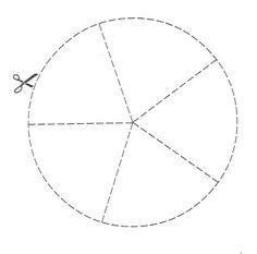 Wheel Of Life, Islamic Teachings, Homeschool Math, Teaching Math, Education, Colour, Drawing, Children, Game Ideas