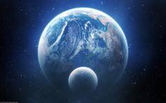 Dios y la Ciencia : Dios, dentro y más allá del Universo