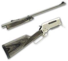Browning BLR Lightweight '81 Takedown Special Edition Laminate Stainless! Great Choice For a Center fire (Large Caliber) Ammo- Packable Rifle.