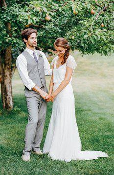Rosa clara ubeda wedding dress rosa clara wedding dress and rosa clara ubeda wedding dress junglespirit Gallery