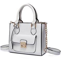 7efb456af95c 37 Best Handbags 8 images