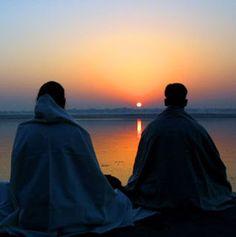 Centro Studi Spirituali 'Chsolu': Placa la mia mente