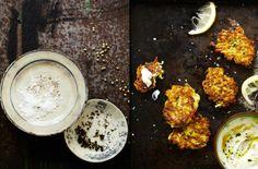 Hanukkah: la fiesta de la comida frita ¿Por qué todo lo que se come en Hanukkah es frito?