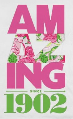 If I was still in undergrad, this would be the future Bid Day shirt...