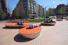 Plaza-Euskadi-by-Balmori-Associates-08 « Landscape Architecture Works | Landezine