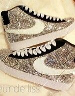 I seriously have to have these!