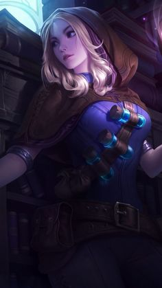 Lux--Spellthief This content is owned by League of Legends and Riot Games. League of Legends and Riot Games are trademarks or registered trademarks of Riot Games, Inc. League of Legends© Riot Games, Inc. Lol League Of Legends, Fantasy Girl, Fantasy Women, Anime Fantasy, Dnd Characters, Fantasy Characters, Female Characters, Character Portraits, Character Art