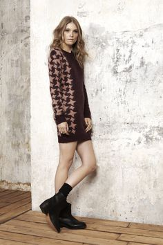 ugg .roma outlet