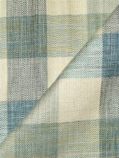 64 Best Buffalo Check Fabric Images Home Decor Blinds Chairs